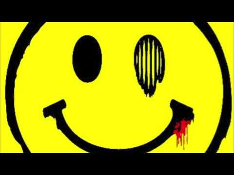 Justin Robertson - Acid Rave ( Phil Kieran Remix)