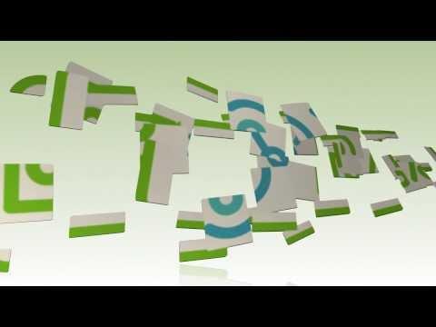EDYRA - End User Development of Do-It-Yourself Rich Internet Applications (EN)
