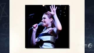 Репетитор вокала — Киев frGRCZMilMcHRCy(, 2014-11-24T10:16:31.000Z)