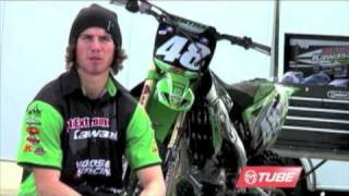 Matt Lemoine Interview