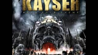 Kayser   Read Your Enemy [Download]
