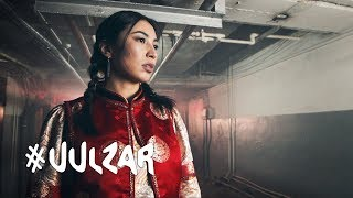 Дулма Сунрапова - Урагшаа (премьера клипа, 2018)