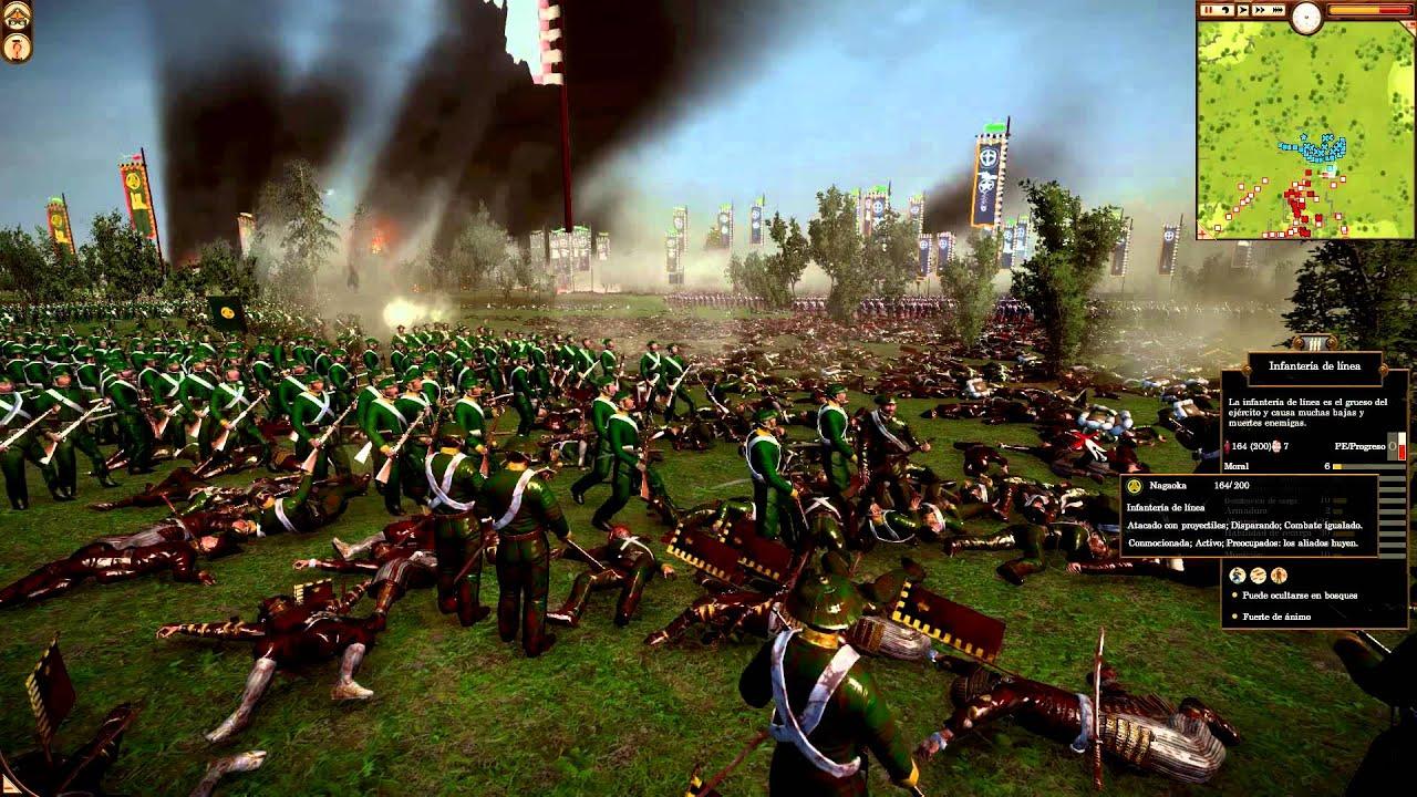 Shogun 2 Fall Of The Samurai Wallpaper Town Attack Wwi Shogun 2 Total War Youtube