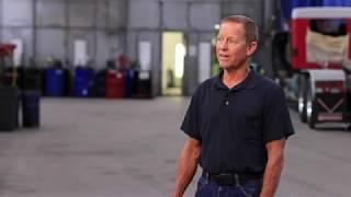 Top Ten Truck Maintenance Tips