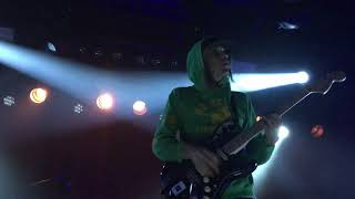 DIIV - Taker/Doused (Boston 10-22-2019)