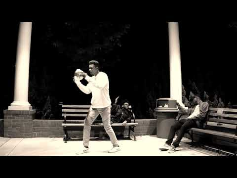 Thriftworks - Swamp Gods Dance By Marcus Smith, Floco, Derrick Willis, And Slinky