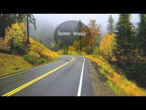 Wye Oak – Civilian (Kosmonavt Remix)