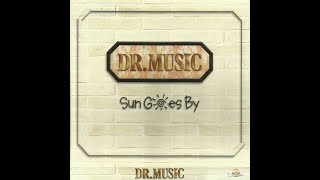 Dr. Music - Rollin' Home 1972