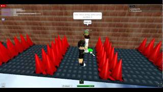 noobslayer729 robLOX obyy