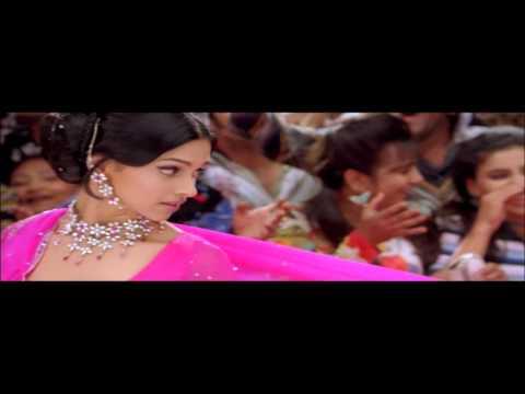 Ajab Si - Om Shanti Om | 2007 | Full Song | German Sub. streaming vf