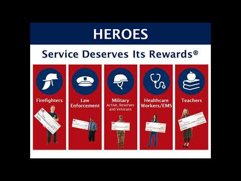homes for heroes affiliates 661 621 5340 sam silver homesmart scv