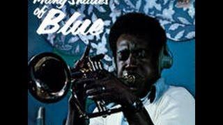 Blue Mitchell - Blue Funk