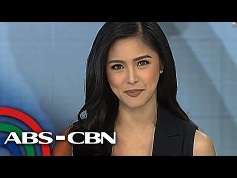 TV Patrol: Star Patroller Kim Chiu, nag-trend sa Twitter