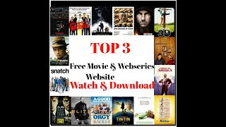 How To Download Free Movies || Latest Movie Download Free Lateat Best Websites