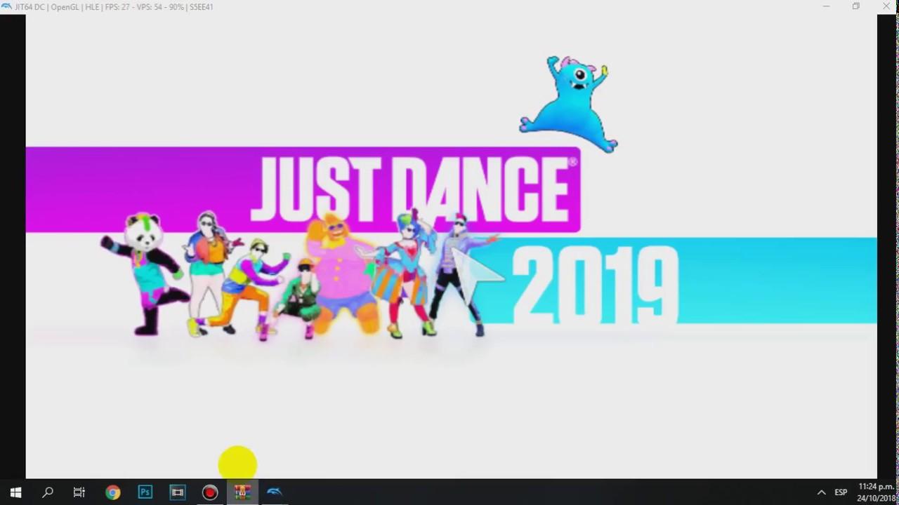 just dance 2016 wbfs pal torrent