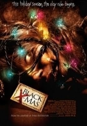 Black Christmas (2006) Theatrical Trailer HQ - YouTube