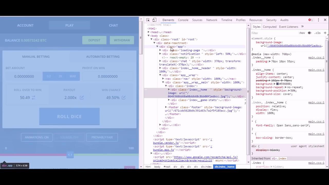 Заработок Биткоин Bitcoin на Автомате с Помощью Программы | Заработок на Программе на Автомате