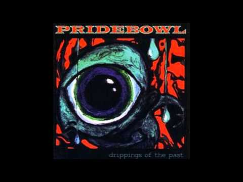 Pridebowl - Cause