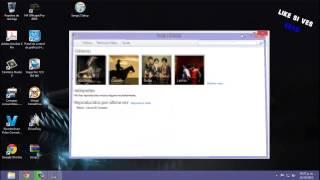 Download Tutorial: Descargar música MP3 gratis y sin virus