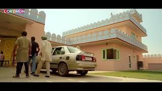 No Gangster No Badmash  Rupinder Gandhi Ik Sach Di Awaj C