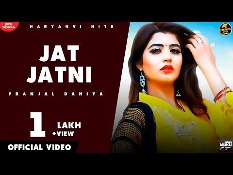 jat-jatni-:--sonika-singh-||-latest-new-haryanvi-song-video-2019-||-haryanvai-2019-|-haryanvi-hits