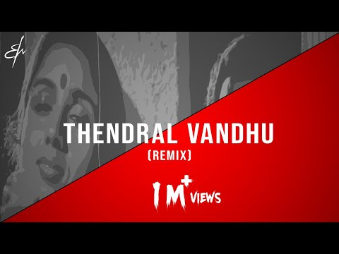 thendral-vandhu-theendum-podhu---(r.m.-sathiq-|-remix)