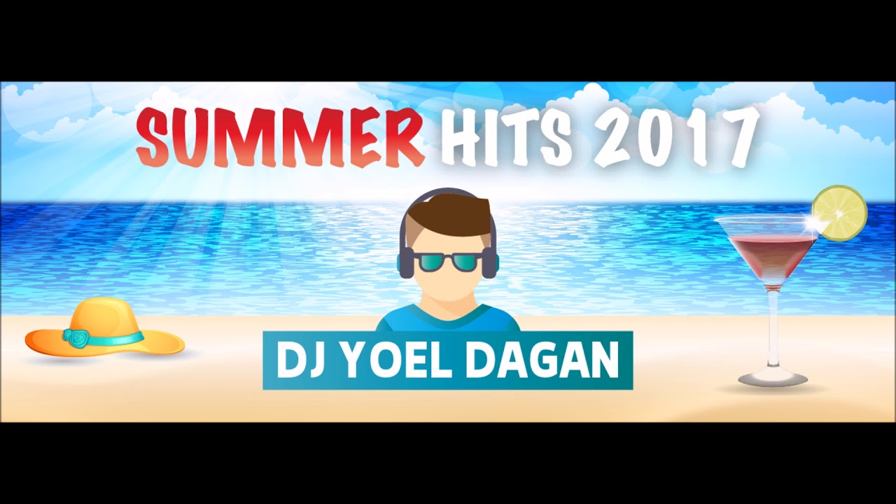 Images of Summer 2017 Hits - #rock-cafe