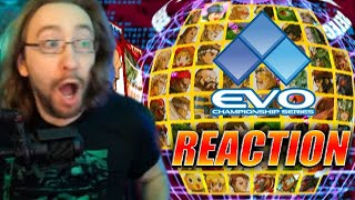 max-reacts-marvel-2-for-evo-what-the