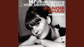 Sommerwind (Original Musik Aus Der Film - Komödie 'Sommerwind')