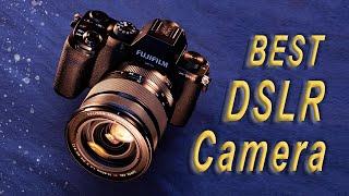 Video Top 5 Best DSLR Cameras 2018 download MP3, 3GP, MP4, WEBM, AVI, FLV Juli 2018
