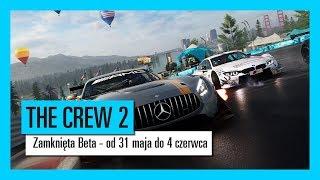 THE CREW 2: Witamy w Motornation | Zwiastun | Ubisoft