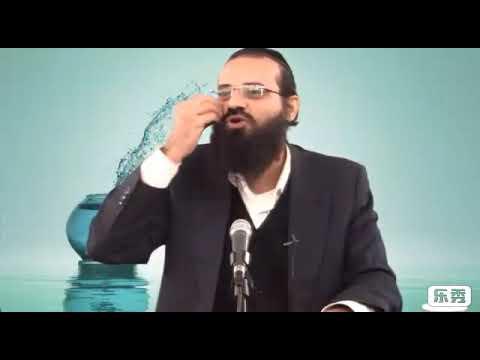 הרב ברק כהן - גם אם נפלת תדע/י זה לצורך עלייה!