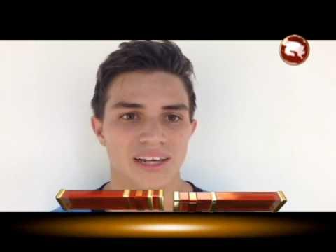 Joven generaleño viajaba en la madrugada hasta San José para cumplir su sueño de ser futbolista