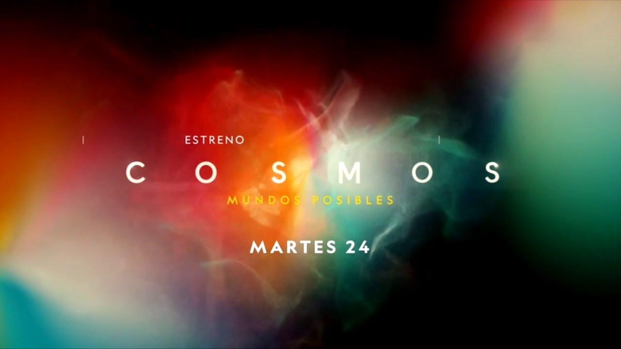 Cosmos: Otros mundos