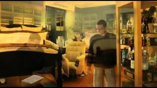 Afterworld Folge 1 - Der Anfang (Staffel 1)