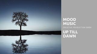MoodMusic.ch – Up till dawn