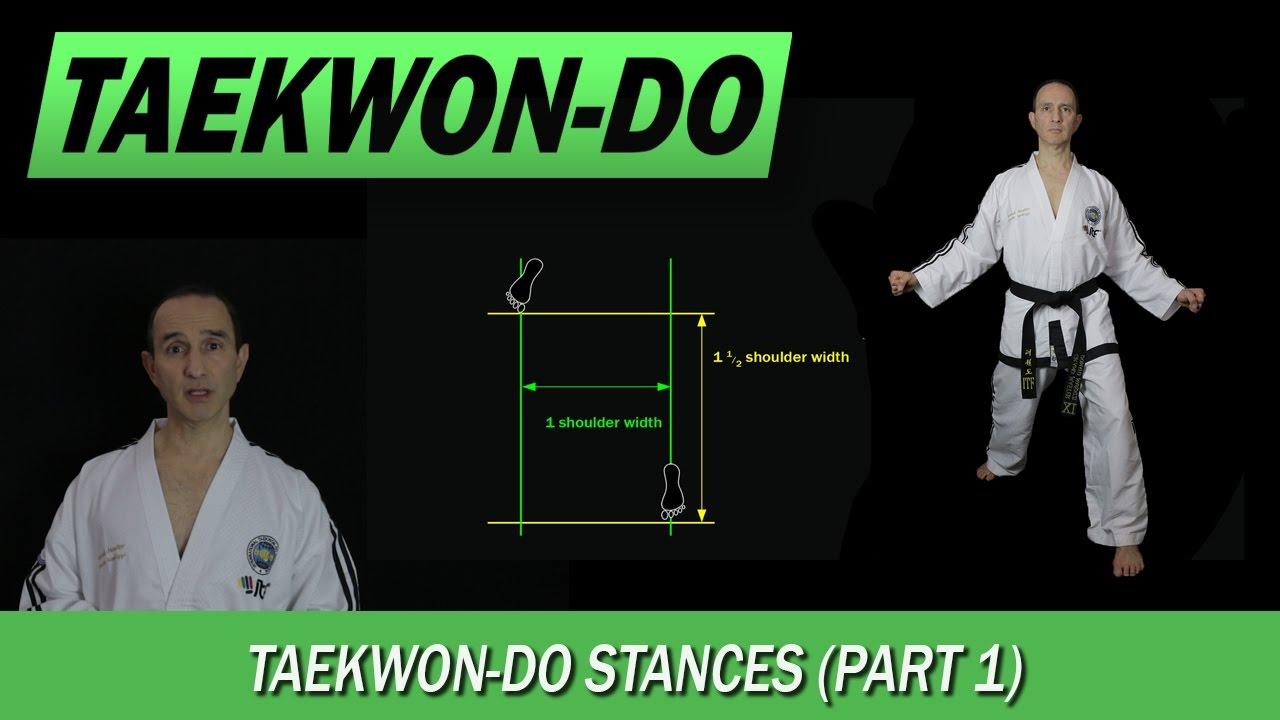 a taekwondo segíthet a fogyásban