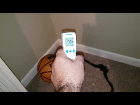 Heat Treatment For Bed Bugs!!!! The Cheap Way!!!!
