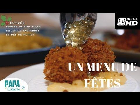 |noËl|-un-menu-de-fêtes-!-entrée,-plat-et-dessert.