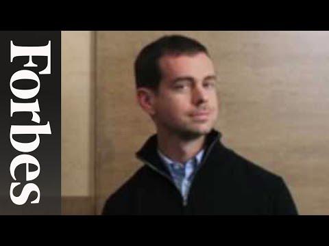 Twitter's Big IPO Winners | Forbes