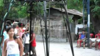 REMORIN MOBILE SOUND assest padisco ng mga balikbayan