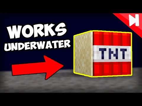 31 More Minecraft Things That Don't Make Any Sense