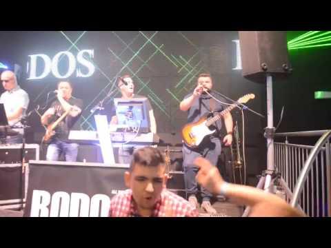 Zespół Rodos - Takiego Janicka - Magnum Klub Wachów :)
