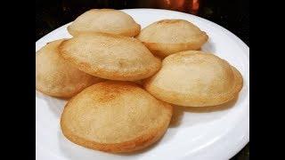 how to make teler pitha
