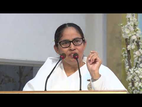 10.Valedictory Session (Religious Wing) 24-07-2017