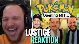 ELoTRiX versucht NICHT ZU LACHEN - Hungriger Hugo REAKTION | ELoTRiX Livestream Highlights