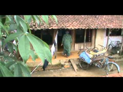 ALLOWANCE part 2 (a film by EED production of Universitas Muria Kudus).wmv