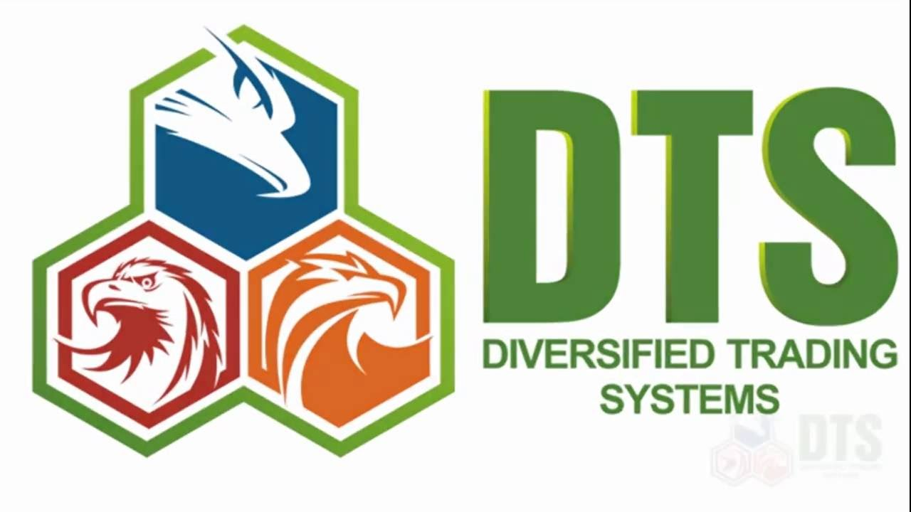 The Diversified Trading Systems (DTS) - Best Forex, Trading, Stock