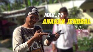 Episode 3 - Piyikan TRAH JUARA Tim Fatin Alam Indah | No HP 081220127568