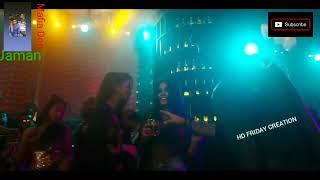Kuka  Kula tu Hindi new song mafia don jaman